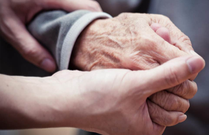 Vaccine for dementia to enter human trials after successful tests on mice
